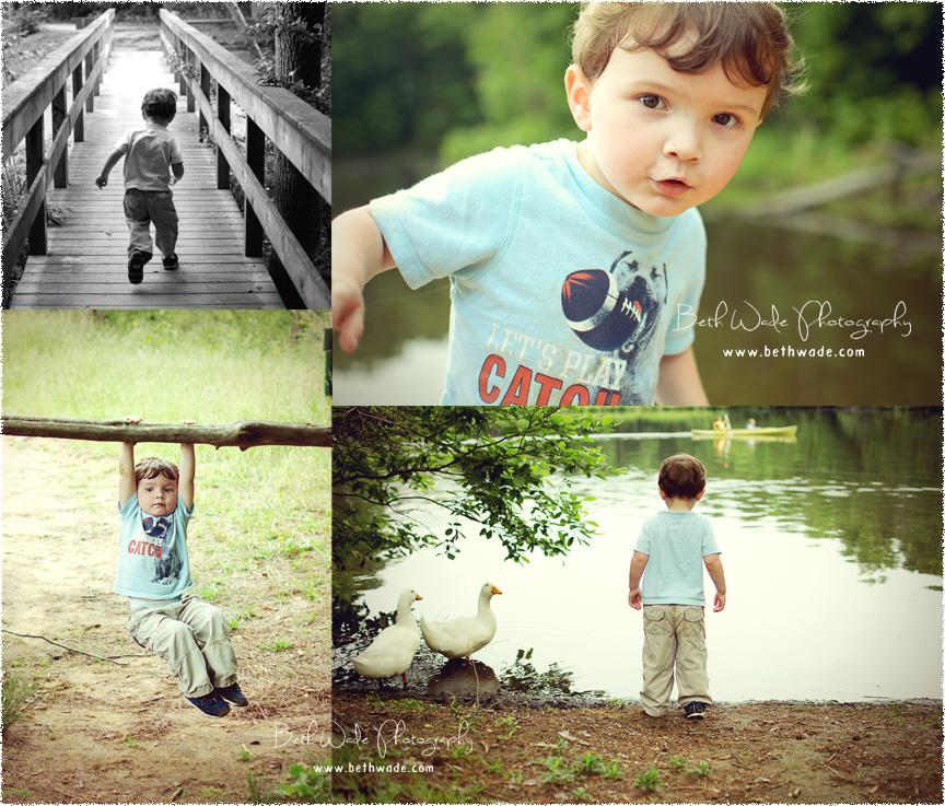 lake wylie family photographer