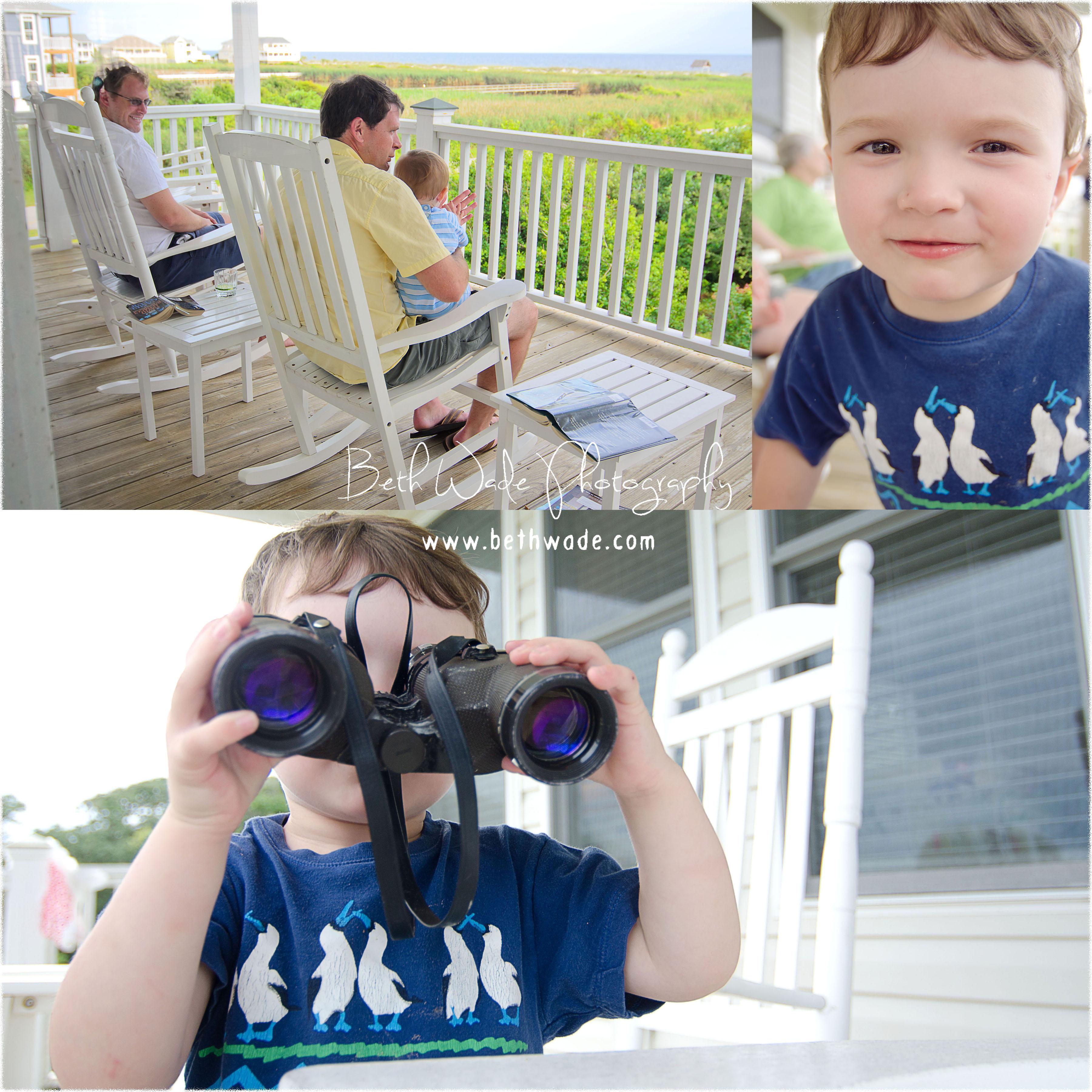 Charlotte Family Photographer