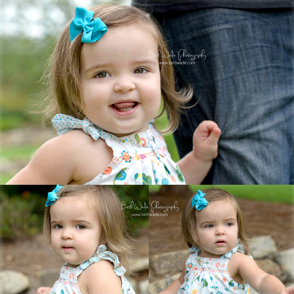 lake wylie-rock hill family photographer