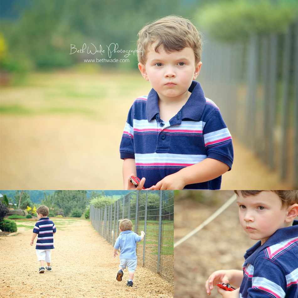lazy 5 birthday photos - mooresville family photographer