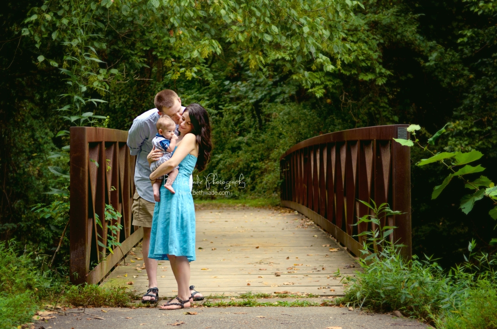 winston salem family photographer