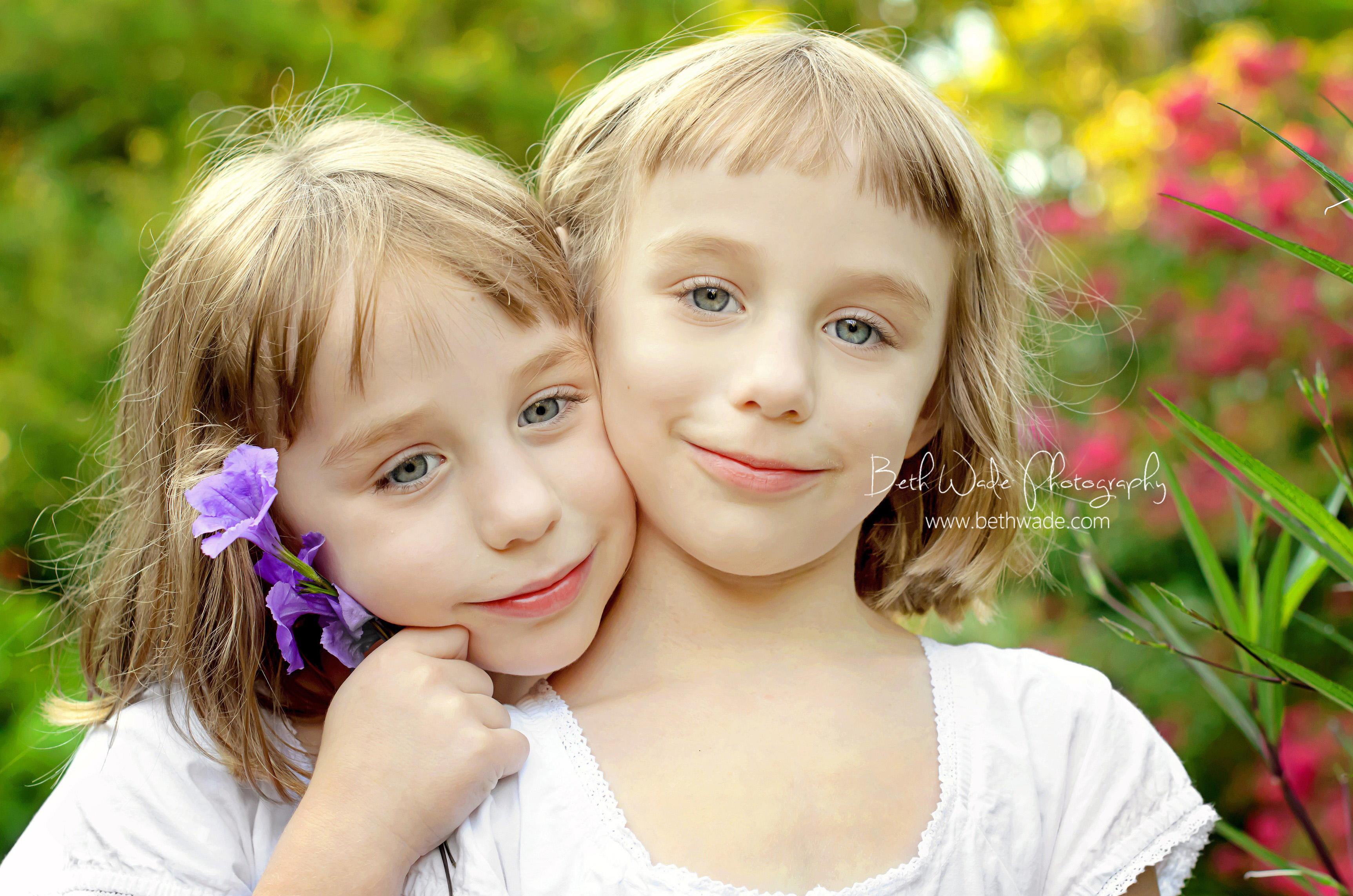 twin lake black single women Senior singles know seniorpeoplemeetcom is the premier online dating destination for senior dating browse mature and single senior women and senior men for free.