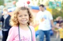 isabella santos foundation 5k for kids cancer