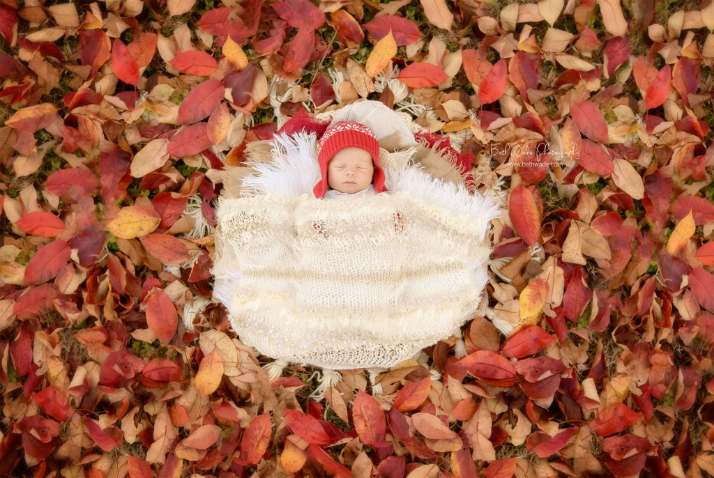 so this is love ~ 8 day old autumn baby boy {south charlotte newborn photographer}