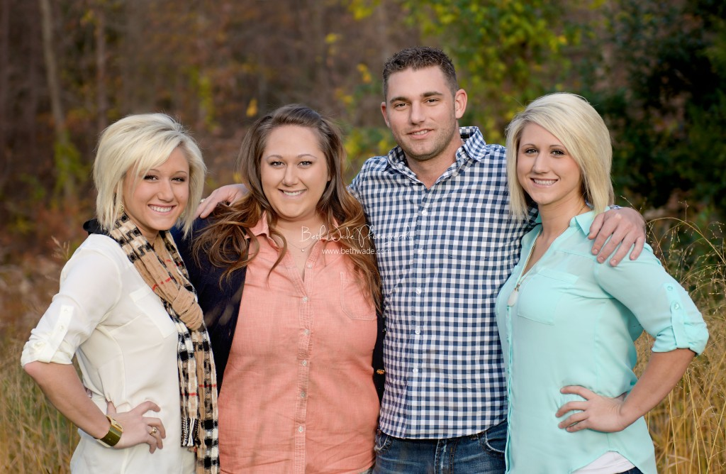 siblings twins brother sisters - charlotte family photographer