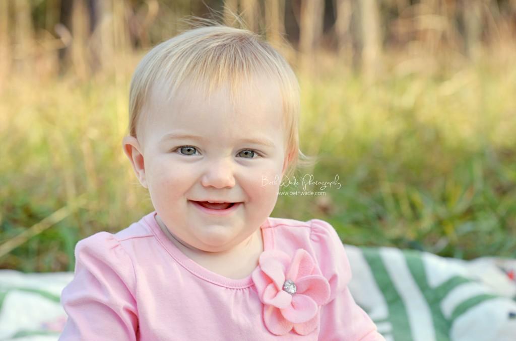 5 sisters family of seven - charlotte family photographer