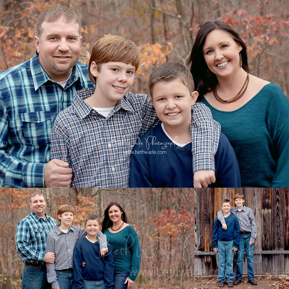 siblings and grandkids - charlotte family photographer