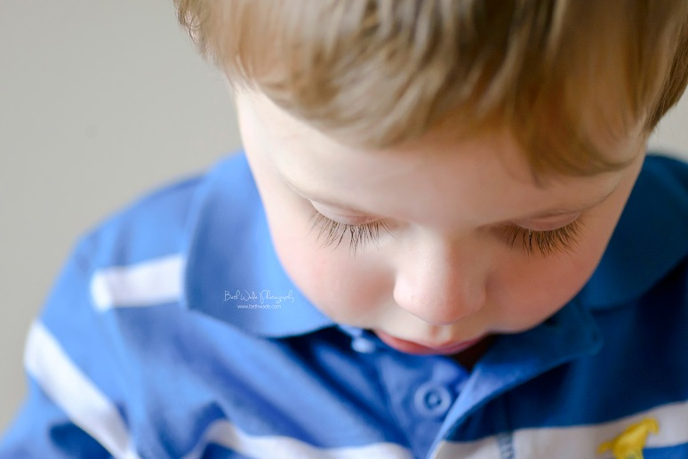 my baby boy is 2 {charlotte lifestyle photographer}