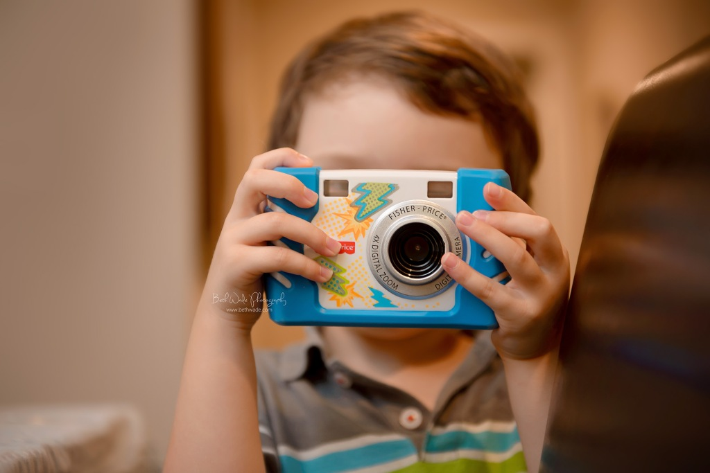 my baby boy is 4 ~ happy birthday {charlotte child photographer}