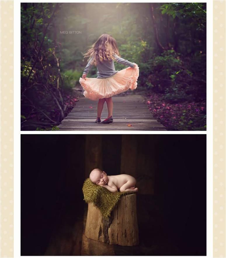 2014 newborn photography workshop - charlotte nc lake wylie sc