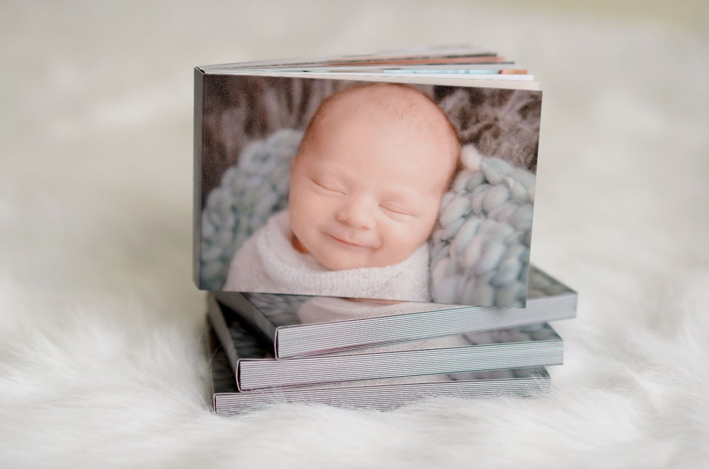 beth wade photography products