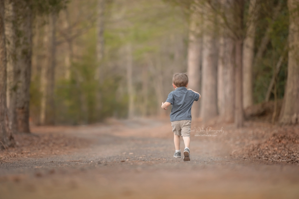 my sweet boy turned 3! week 1 of souls.imagined.YOU {lake wylie sc child photographer}