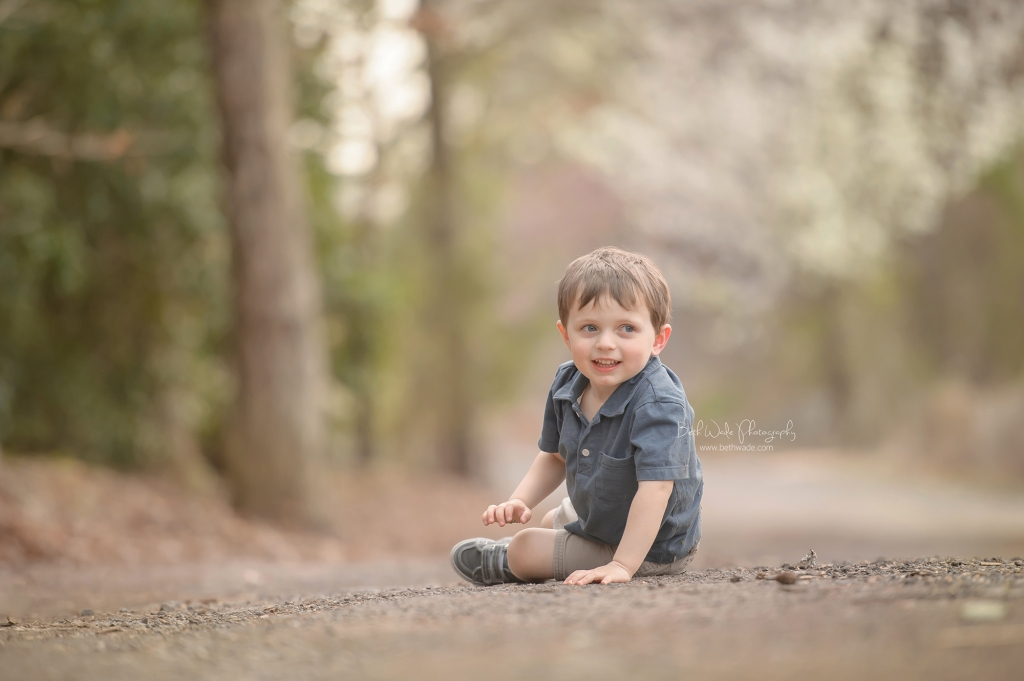 0_1077-wmy sweet boy turned 3! week 1 of souls.imagined.YOU {lake wylie sc child photographer}