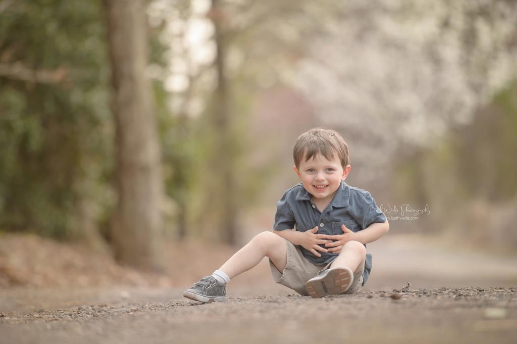 0_1078-wmy sweet boy turned 3! week 1 of souls.imagined.YOU  {lake wylie sc child photographer}