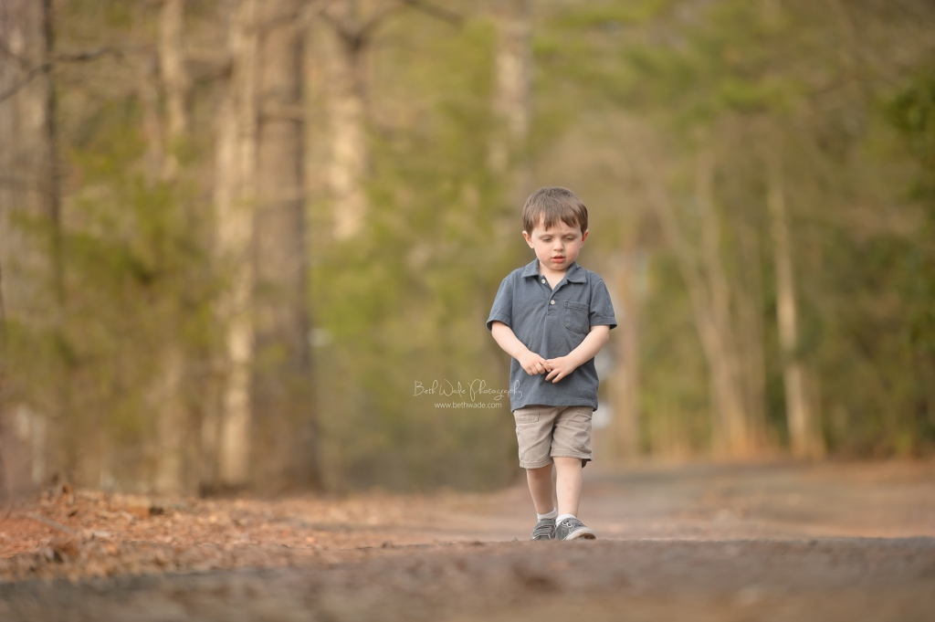 0_1080-wmy sweet boy turned 3! week 1 of souls.imagined.YOU  {lake wylie sc child photographer}