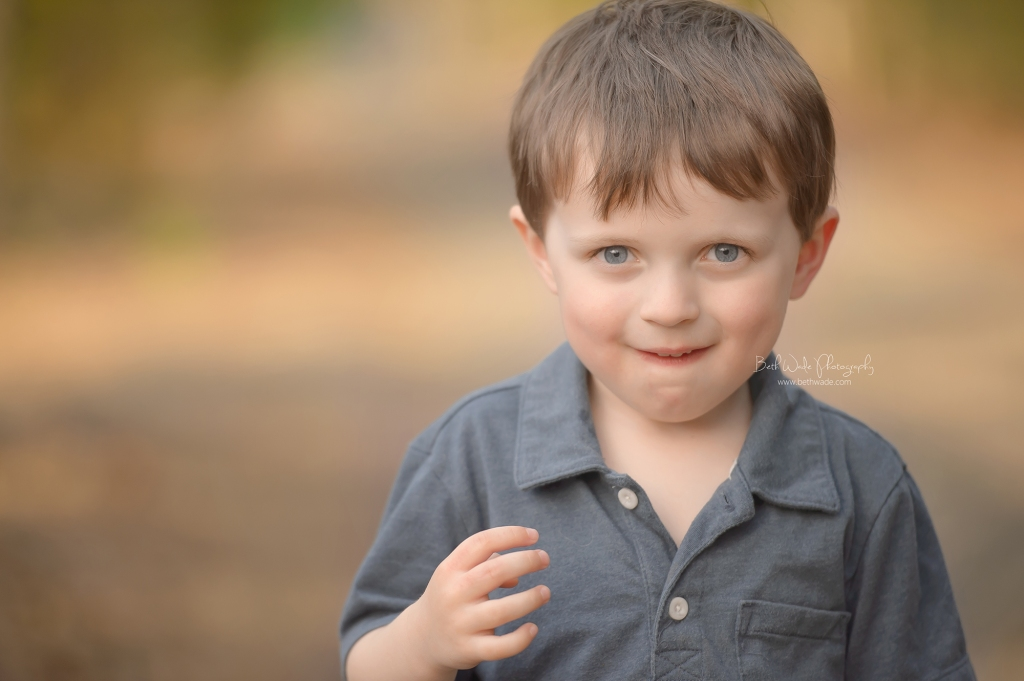 0_1088-wmy sweet boy turned 3! week 1 of souls.imagined.YOU {lake wylie sc child photographer}