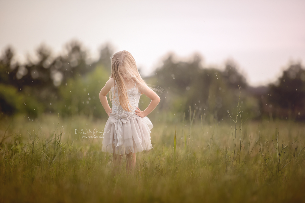 charlotte nc - lake wylie sc | 2014 newborn photography workshop {meg bitton ~ pebbles and polka dots photography}