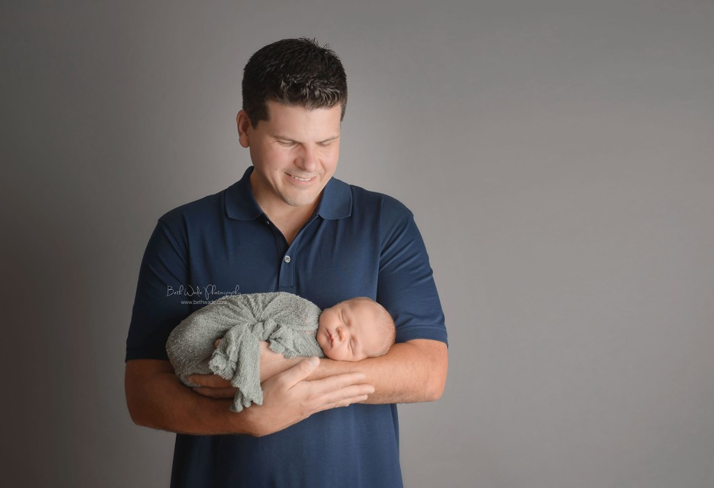 0_1421-wbaby boy R ~ family of 4 {newborn photography charlotte nc}