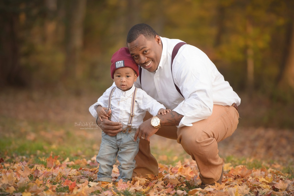 baby major turns 1 year old! ~ the tolbert family {north carolina baby photographer}