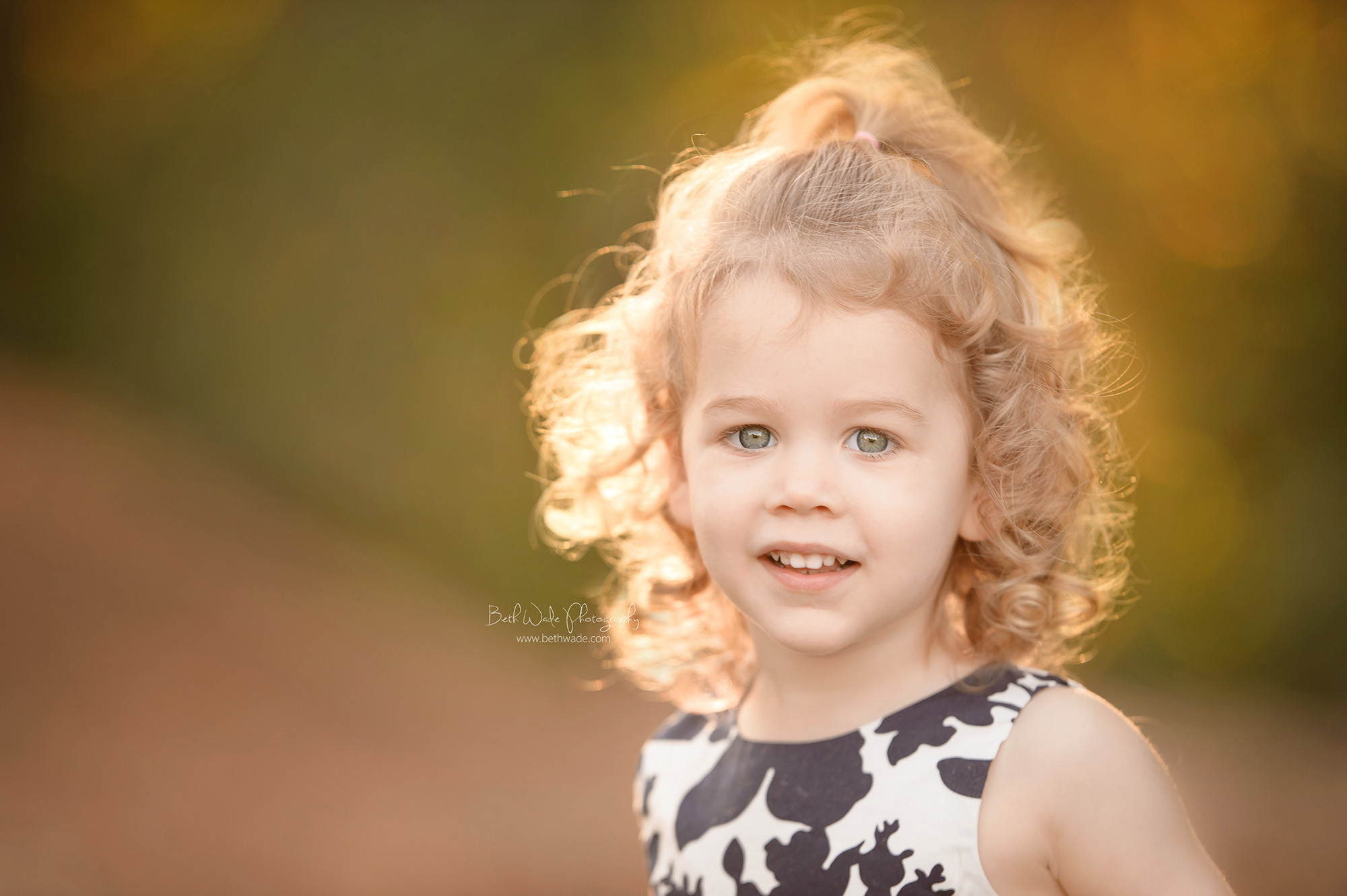 happy little sister ~ 6 month sitter session {ballantyne baby photographer}