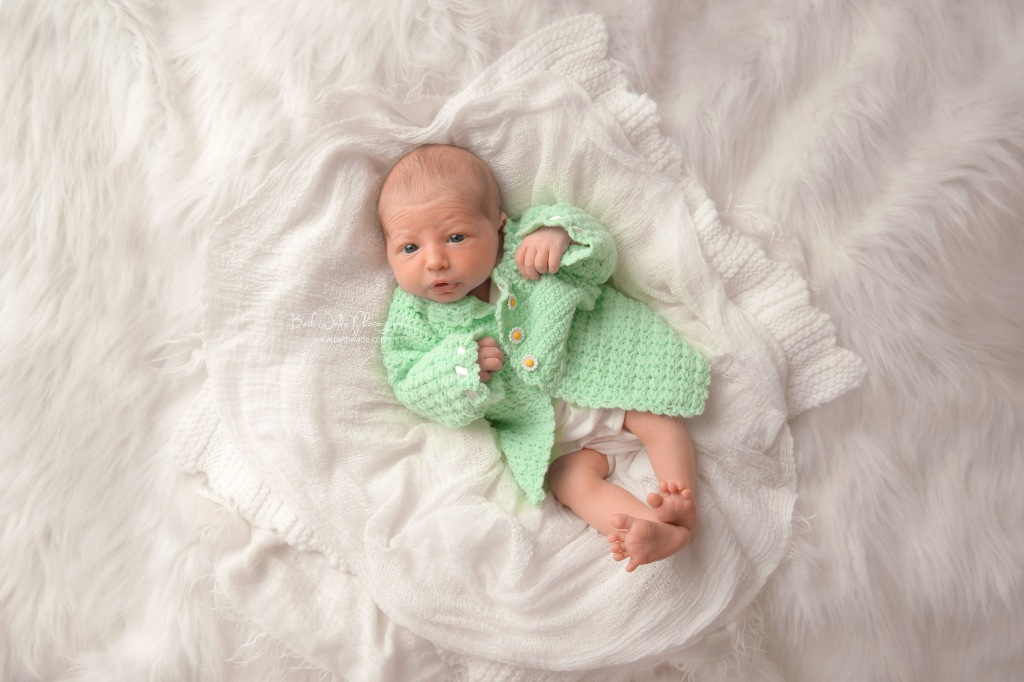 the greatest love ~ 10 day old baby girl adoption {north carolina newborn photographer}