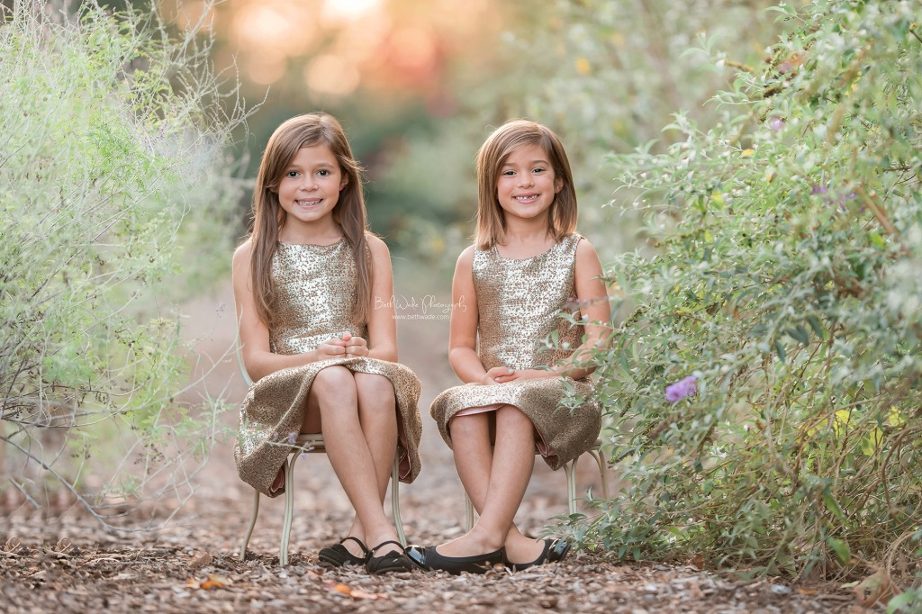 holiday cheer ~ the durst family {cramerton family photographer}
