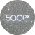 500px-silver-round-social-media-icon-copy