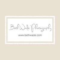 button-bwp-blog