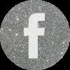 silver-round-social-media-icon-facebook